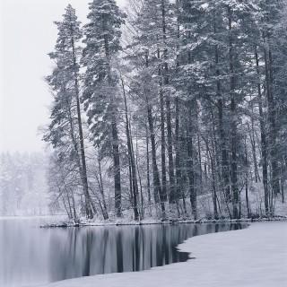 Loppi, Tapio Heikkilä / YHA Kuvapankki 2001